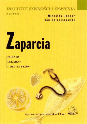 zaparcia-jan-dzieniszewski-miroslaw-jarosz-300-107347