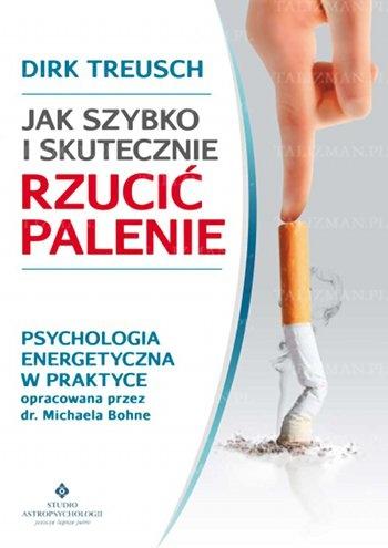 4d922964fb7 Allen Carr Lihtne viis suitsetamisest loobumiseks Tõhus Suitsetamine PDF,  EPUB, MOBI